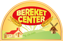 Bereket Center GmbH & Co.KG